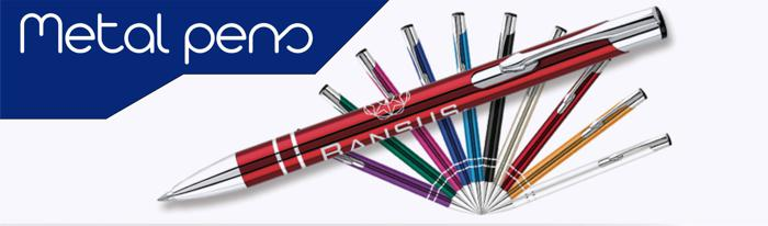 Metalpens-page-banner