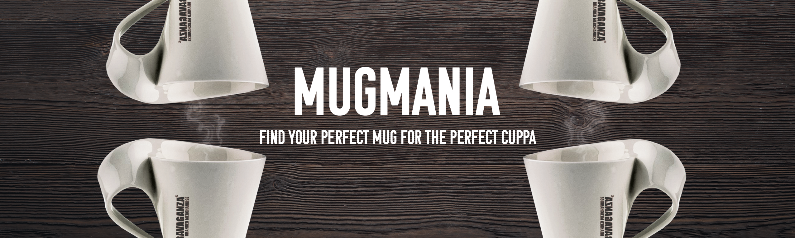 Mug Mania