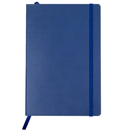 Journalbook Notebooks