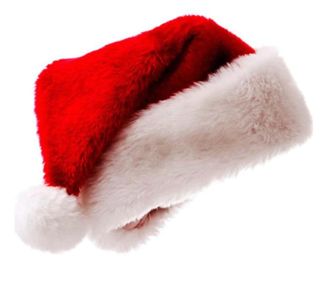 Branded Christmas Merchandise