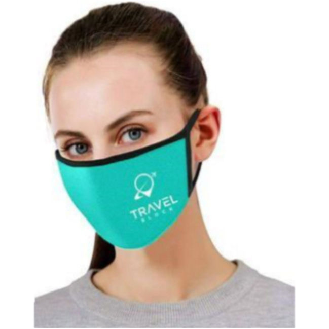 Promotional PPE & Key Worker Hygiene Products