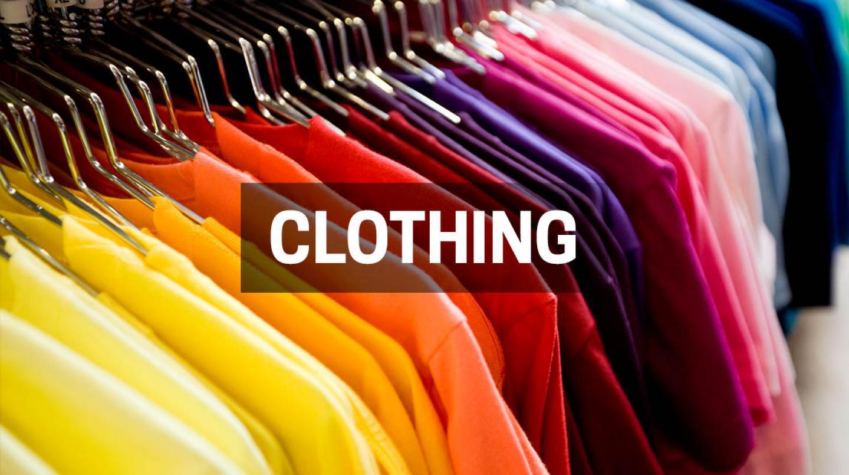 Bunji Clothing