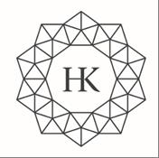 Hótel Keflavík - Gestamóttaka