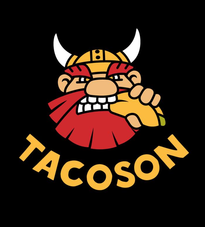 Tacoson - Störf í boði.