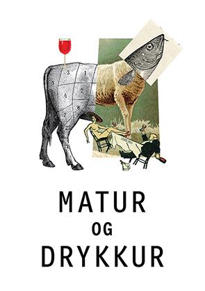 Þjónar óskast í hlutastarf