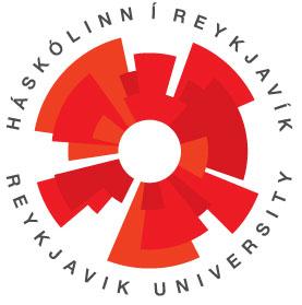 Sálfræðisvið Háskólans í Reykjavík auglýsir eftir doktorsnema