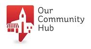 Our Community Hub