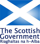 Scottish Governemtn