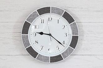 Wholesale Clocks
