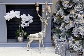 Shop by Theme Christmas. Brand new Christmas products for 2021.
