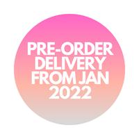 Pre Order For Jan 22