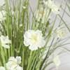 Grass Floral Bundle Sukura  70cm