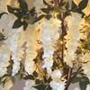 Wisteria LED Tree White 170cm