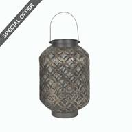 Lantern 40cm