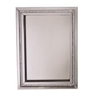 Crystal Mirror 60x80cm