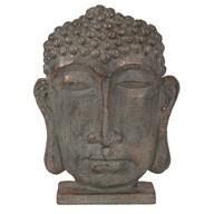 Buddha Sculpture 31cm