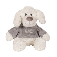 Friends Forever Teddy Bear 20cm