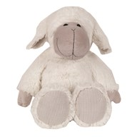 Cuddly Sheep 26cm
