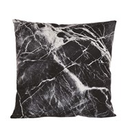 Deep Marble Cushion 45cm