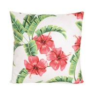Botanical Cushion 45cm