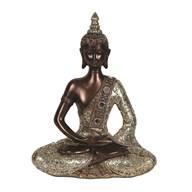 Meditating Buddha 31cm
