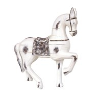 Decorative Horse 26cm