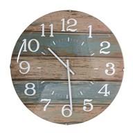 Nautical Wall Clock 40cm