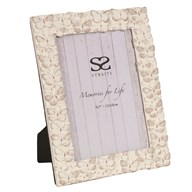 Butterfly Photo Frame 5x7""