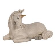 Unicorn Figurine 15cm