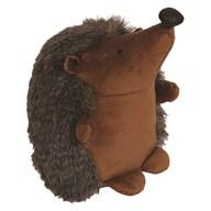 Hedgehog Doorstop 24cm