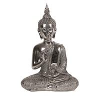 Mandala Buddha 27cm