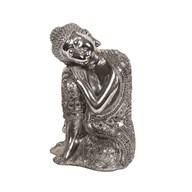 Mandala Buddha 23cm