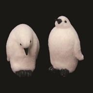 Penguin 11.5cm