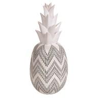 Pineapple Decor 29cm