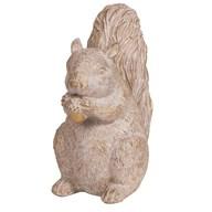 Squirrel 23cm