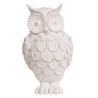 Decorative Owl 30cm