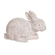 Sitting Rabbit 11cm