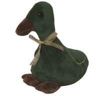 Duck Doorstop