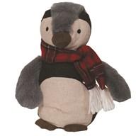 Penguin Doorstop