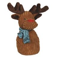 Reindeer Doorstop