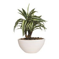 Potted Artificial Plant 40cm