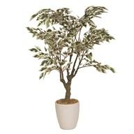 Potted Artificial Plant 70cm