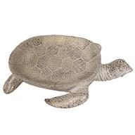 Turtle Dish 29x6.5cm