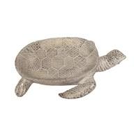 Turtle Dish 24x5cm