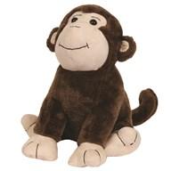 Monkey Doorstop