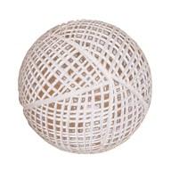 Decorative Ball 11cm