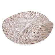 Decorative Plate 35cm