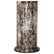 Paisley Touch Table Lamp 48cm