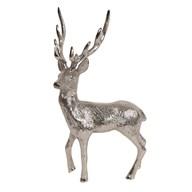 Standing Reindeer 37cm