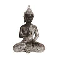 Sitting Buddha 21.5cm